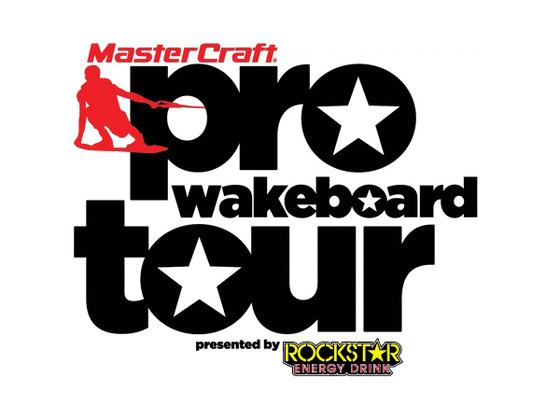 Mastercraft banner