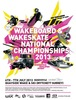 2013 wakeboarduk boat nationals flier stumpy
