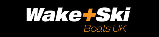 Wake_ski_logo_560shortwide