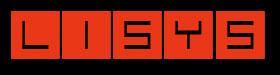 Lisys Logo